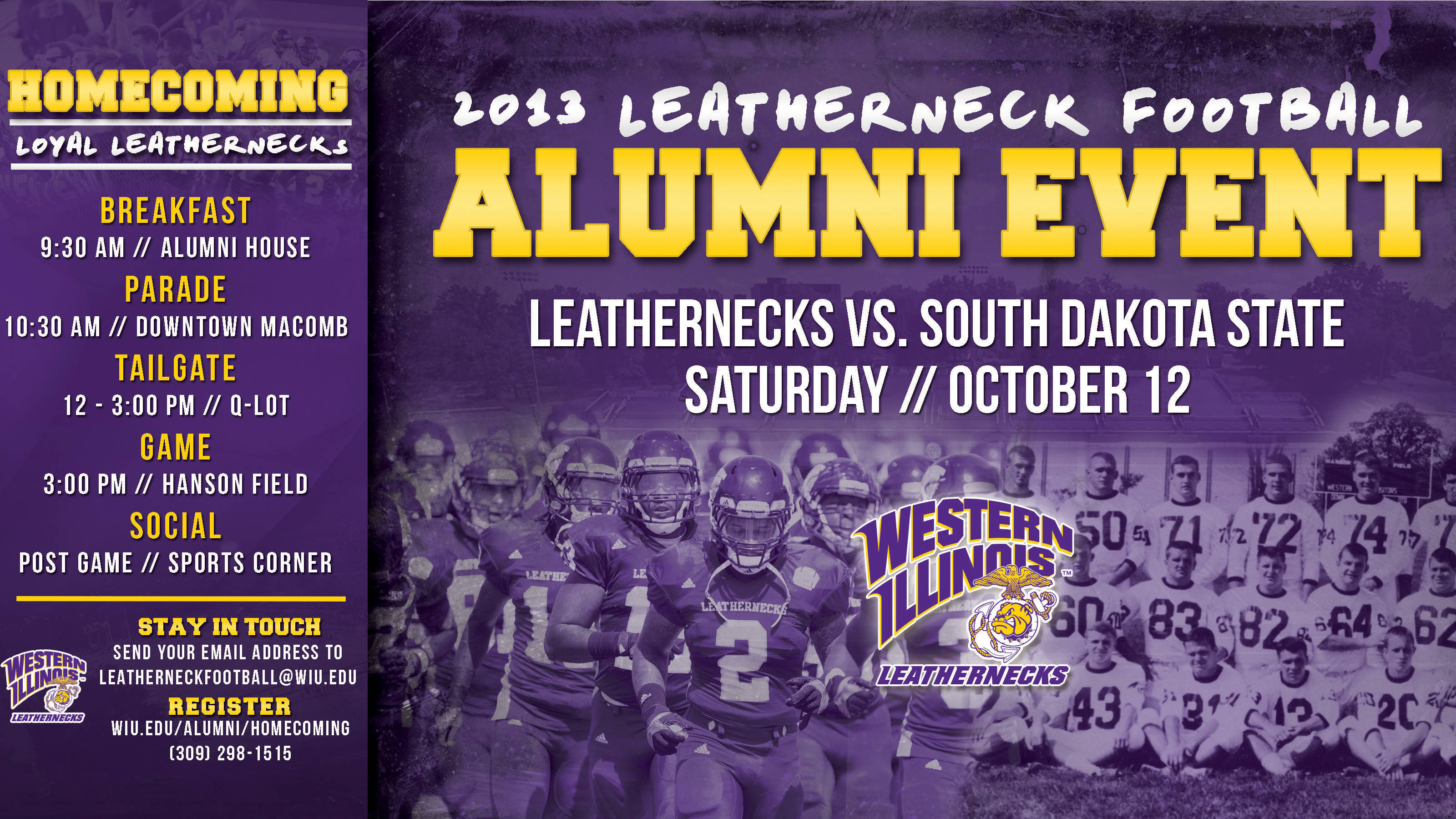 Leathernecks Shut Out South Dakota 1-0 - Western Illinois